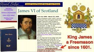 1of2 Understanding The Hebrew Israelite Deception