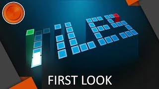 First Look - Tiles - Xbox One