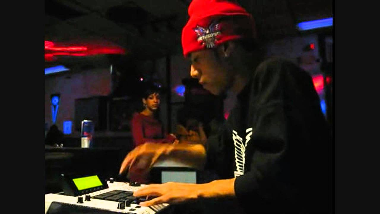 araabmuzik-part-of-the-plan-instrumental-hq-beatmakerz-squad