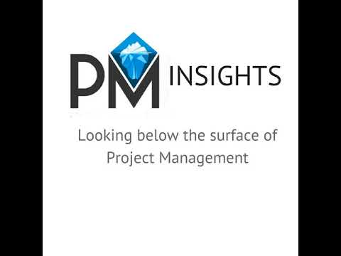 Risky project estimation, do you do it? [Project Management Insights Episode 45]
