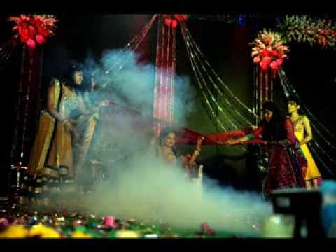 WEDDING DECORATION BILASPUR CRAZY CHAPS EVENT COMPANY & WEDDING PLANNER9826181112 from YouTube · Duration:  2 minutes 1 seconds