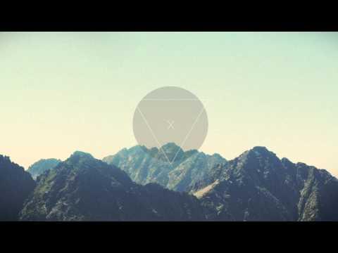 Galantis - Runaway ( Yunsu Remix )