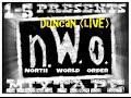 Duncan (Live Performance) Da Real Lad, Eyezlow Bo, Von Spitz