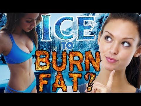 Could Cold Temperature Assist You To Burn Off Fat