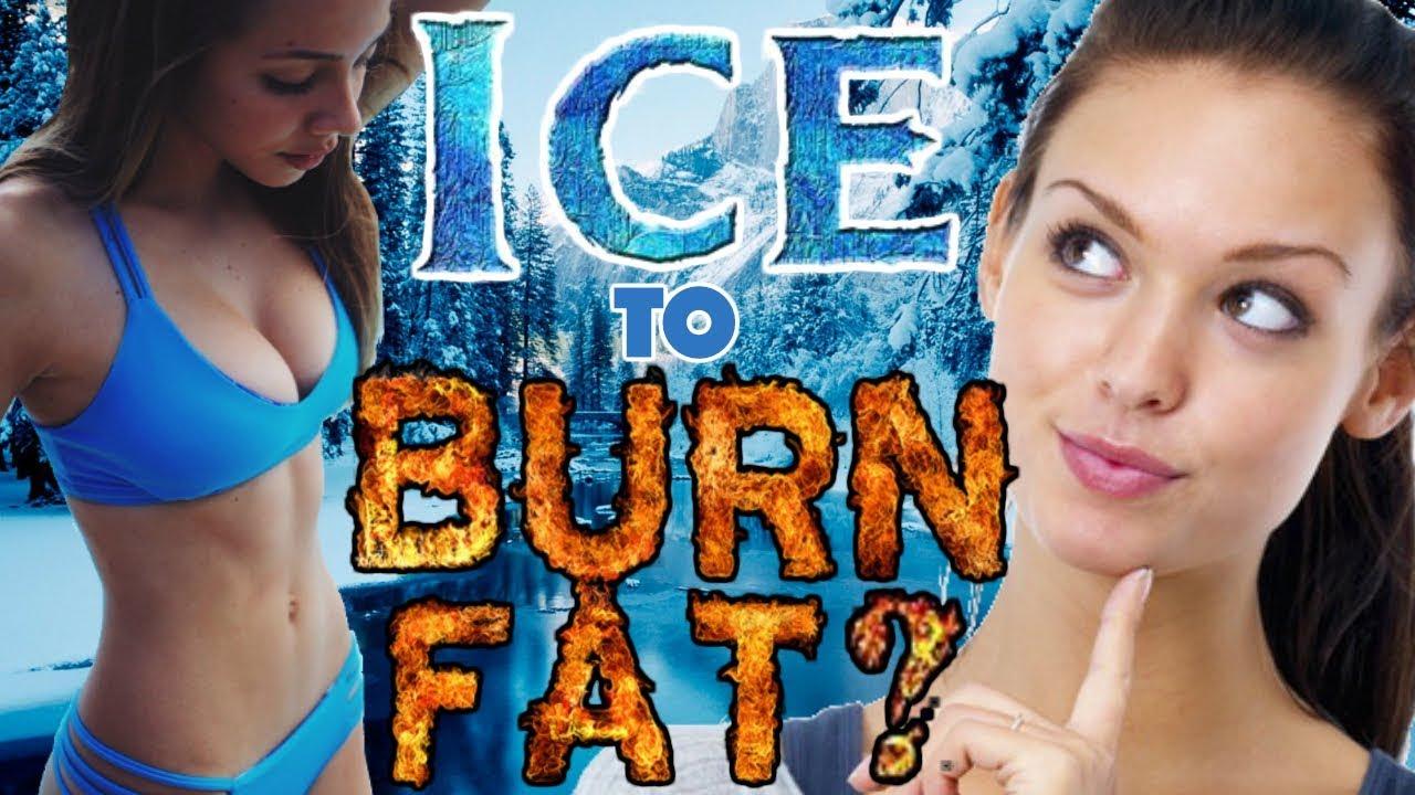 Lindsey weight loss blog