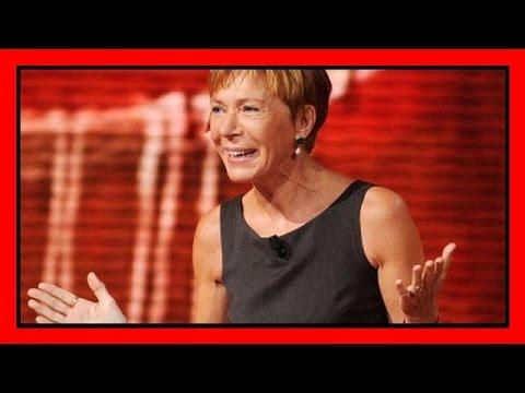 Milena Gabanelli licenziata dal Corriere della Sera