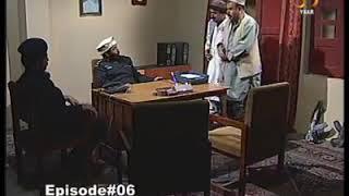 funny vedios || funny clips || funny jokes || funny || kaleem ullah achakzai funny vedios ||