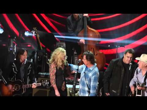 Nitty Gritty Dirt Band, Will The Circle Be Unbroken (50th Anniversary) Mp3