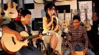 Ba Kể Con Nghe - Ly Phan, Minh Trí, Bảo Long