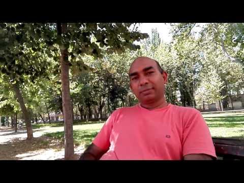 Facultad de Filosofíay Letras de la Universidad deValladolid