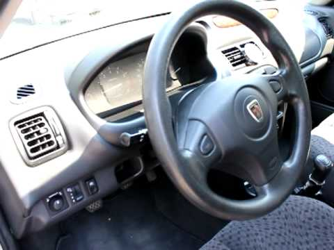 Rover 25 1.4i