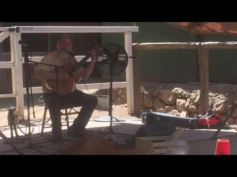 Baixar Tom Chantry - Download Tom Chantry | DL Músicas