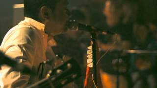 superglad - putar kembali./tanpa distorsi [HD] (video official)
