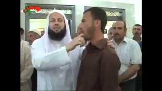 Subhanallah! Lelaki Bisu Ini Disembuhkan Dengan Ayat Al Quran