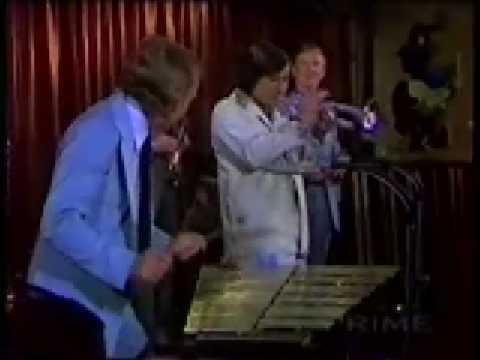 After you've gone - Warren Vache 1977