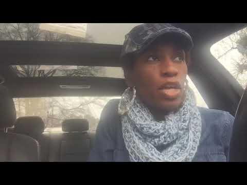 Should Blacks Boycott Gucci