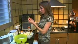 Tv3 - Karakia - Banana Bread (françoise, Sud-àfrica)
