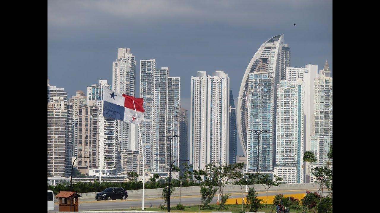 Los edificios mas altos de centroam rica el primero por for Cual es el colchon mas grande