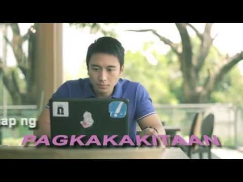 Ano ang gagawin mo kung mas malaki ang sweldo ng GF mo kesa sa sweldo mo?