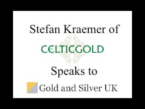 Celtic Gold speak about VAT Free silver coins from Estonia.