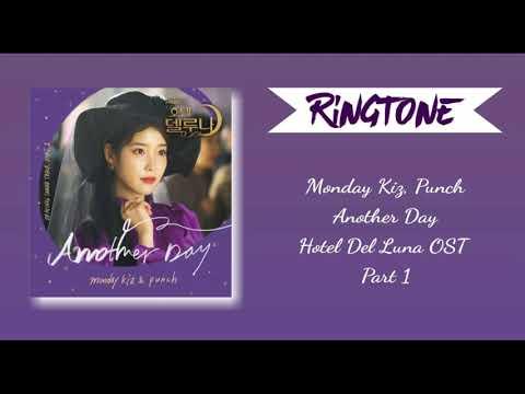 Ringtone Punch Done For Me Hotel Del Luna Ost Part 12 1