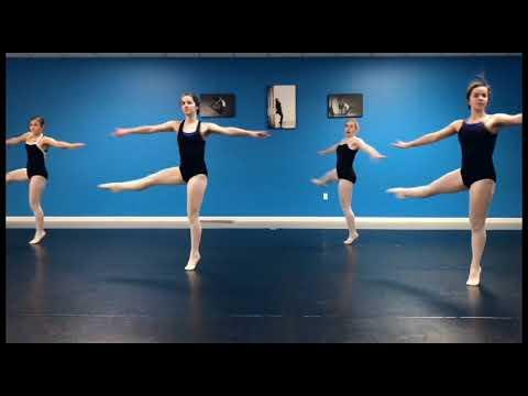 Wahoo Dance Academy