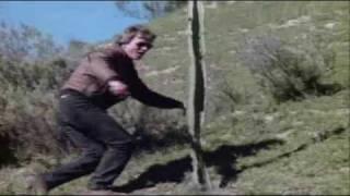 MacGyver season 1 trailer #1 Richard Dean Anderson