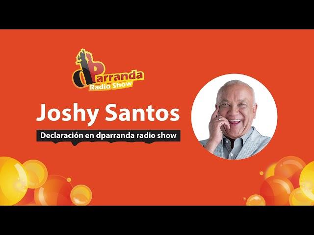 Jochy Santos aclara que El Mismo Golpe no pasa por problemas