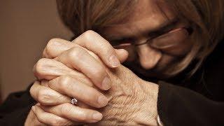 Puissantes prières prophétiques par Euloge Ekissi