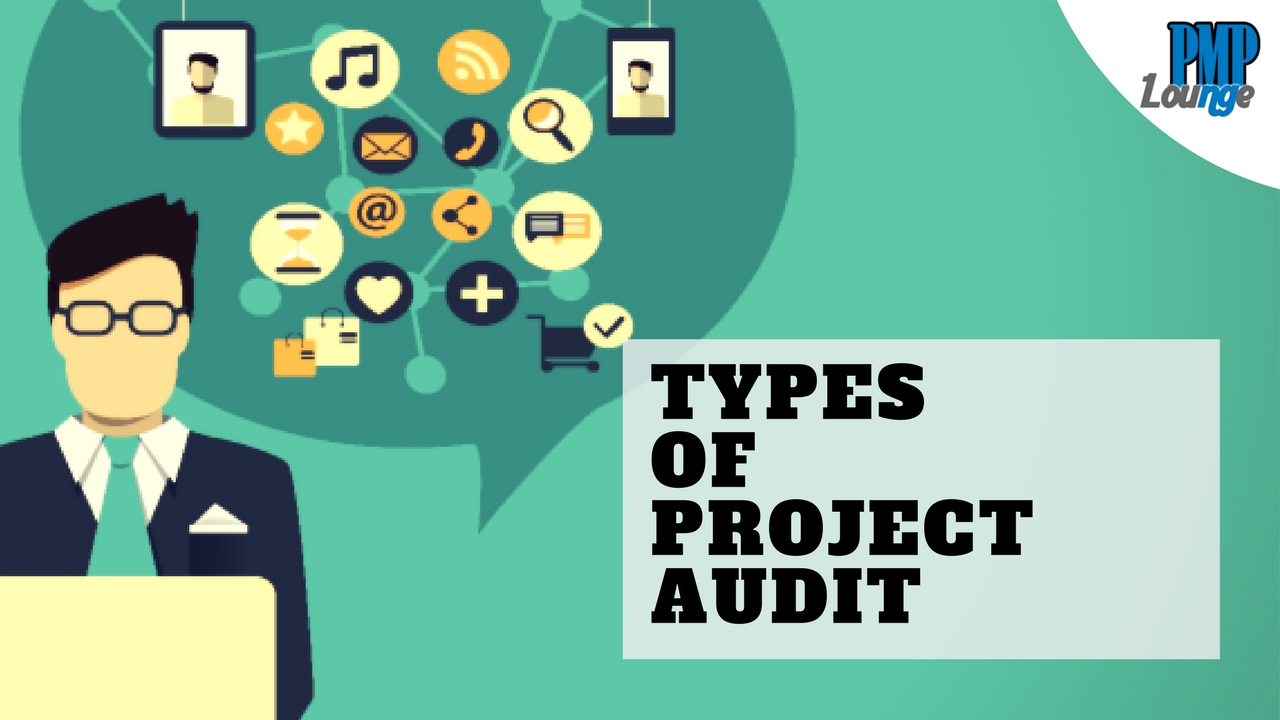 project audit Audit committee, 20 march 2014 internal audit report - project management executive summary and recommendations introduction as part of the internal audit plan for 2013-14 mazars have undertaken a review of.