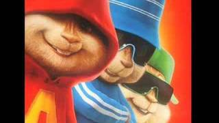 Alvin and the chipmunks-when september ends