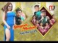 Guyon Maton Cak Percil Cs Feat Rizka Octavia