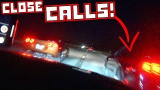 Street Racing Can Go Wrong - Here's PROOF!