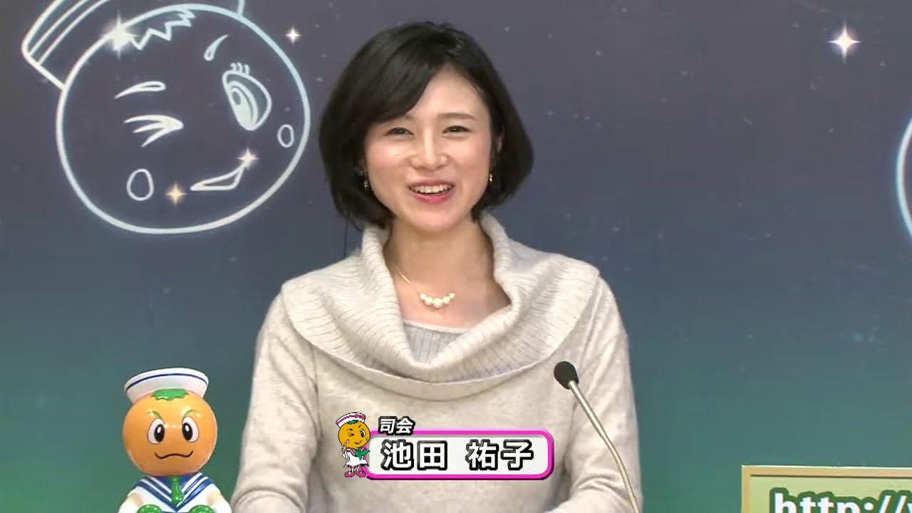 2020/11/23ミッドナイトケイリンin伊東温泉 チャリ・ロト杯 FⅡ ガールズケイリン 2日目