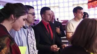 'Татар Кызы - 2018' 3 этап