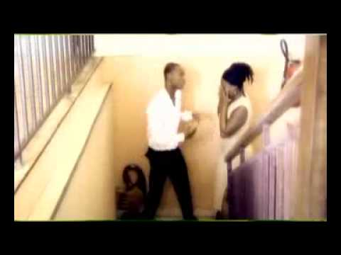 Seck Feat. KEZITA-Histoire Banale.http://www.muzikplus.tg