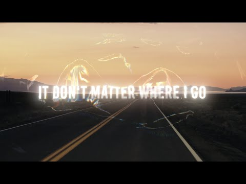 Alok, Sofi Tukker & INNA - It Don't Matter mp3 baixar
