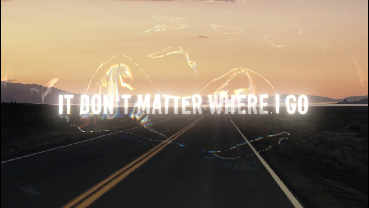 Download Alok, Sofi Tukker & INNA - It Don't Matter (Official Lyric Video)