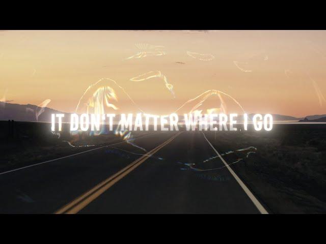 Alok, Sofi Tukker & INNA - It Don't Matter (Official Lyric Video)