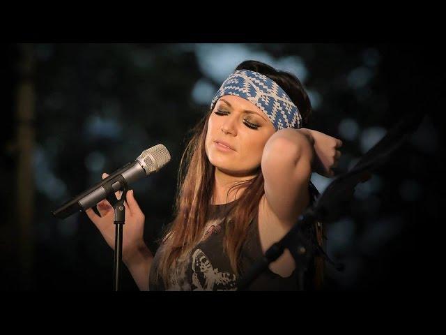 Rúzsa Magdi - Érj hozzám remix