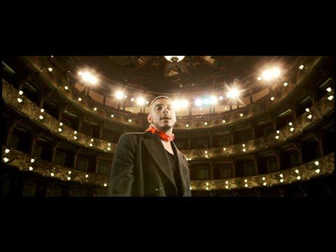 Смотреть клип Manuel Medrano - Hay Una Luz Dentro De Ti