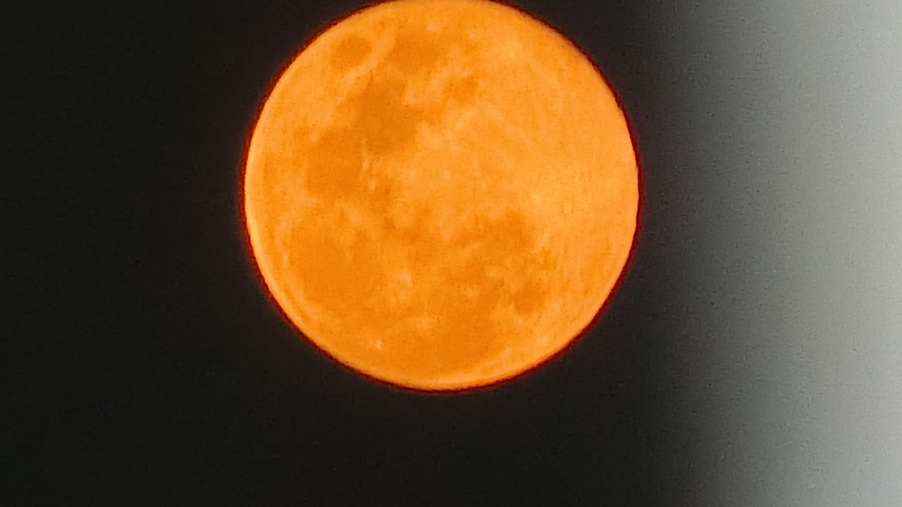 red moon why - photo #10