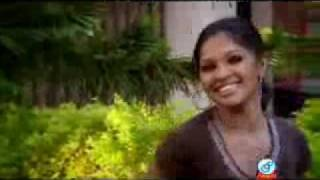 Bangla Music Video, Bangladeshi Bangla Music Video   Bangla Band Music Video, Adhunik Bangla Music9