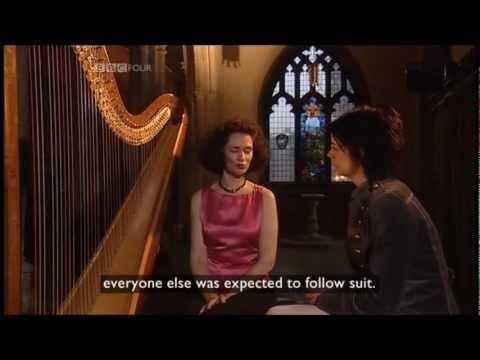The Harp - BBC Documentary