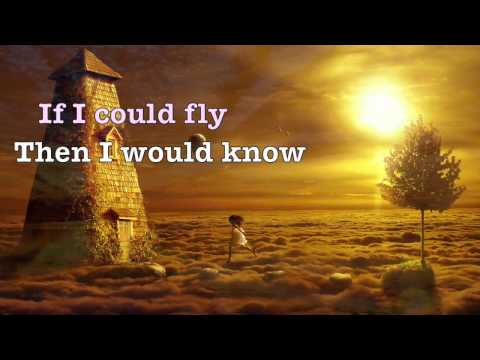 Cecilia and the Satellite  Lyrics  Andrew McMahon in the Wilderness