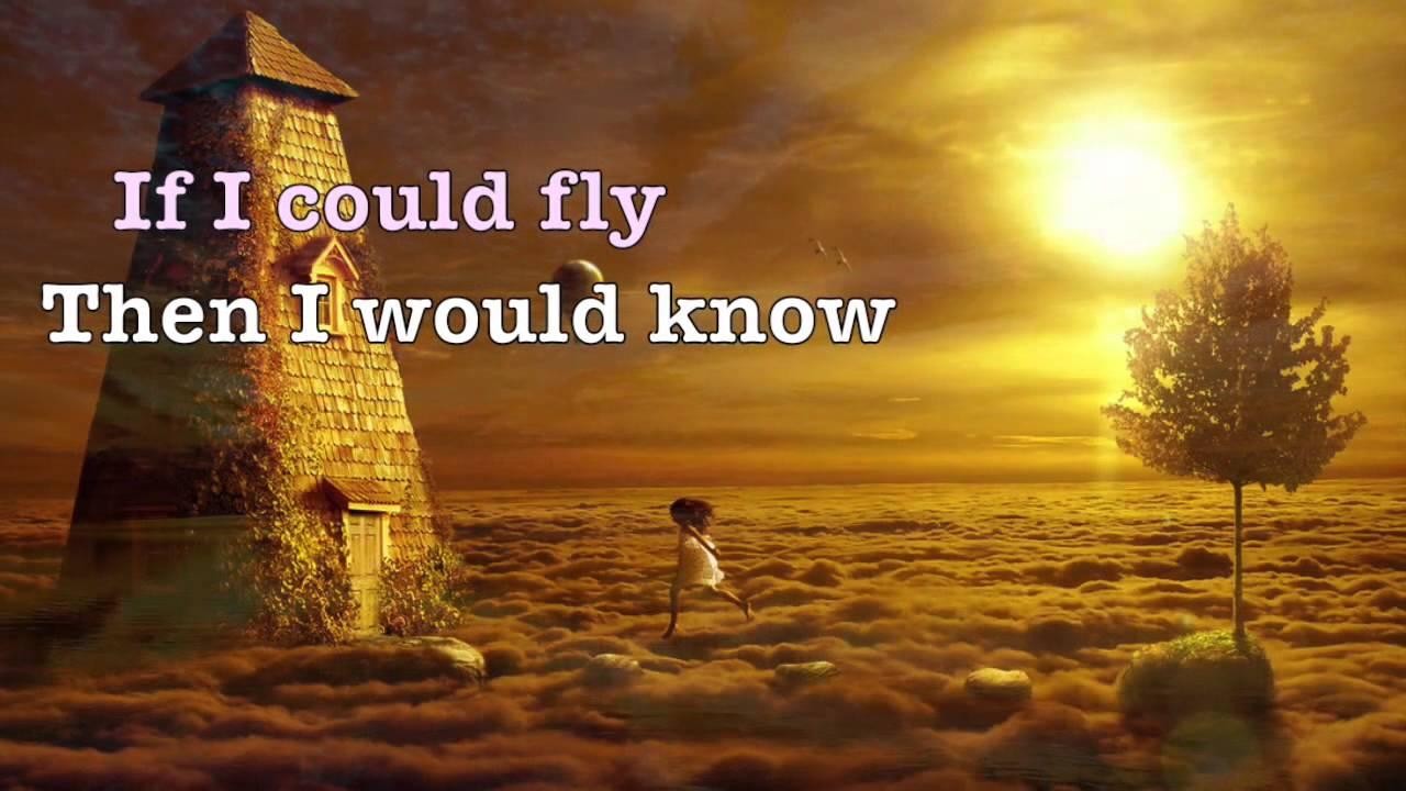 Simon And Garfunkel:Cecilia Lyrics | LyricWiki | FANDOM ...