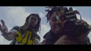 EARTHGANG - Ready To Die (Official Music Video)