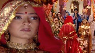 KESARIYA BALAM AAO HAMARE DESH || EPISODE 27 || HINDI TV SHOW