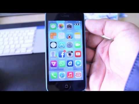 Tutorial: Create Custom Ringtones For IPhone (Use A Song As A Ringtone!)