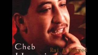 Cheb Hasni Malgré Bedala _ Amine